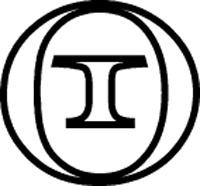 Andalusier brandzeichen Brandzeichen Pferd
